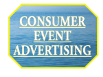 Consumer Events