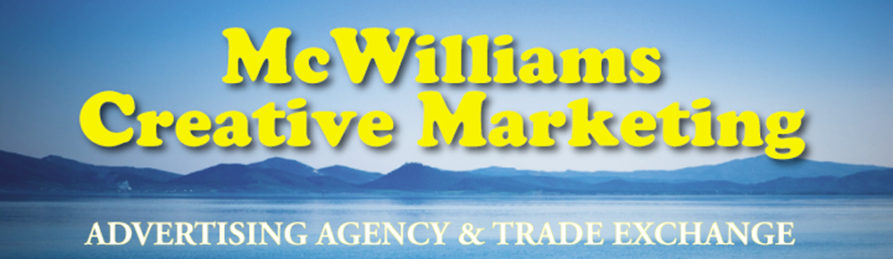 McWilliams Creative Marketing